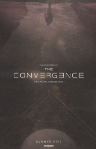 The_Convergence