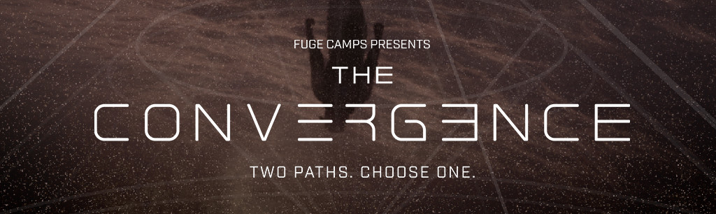 Convergence_Website-Banner