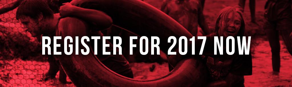 register2017banner